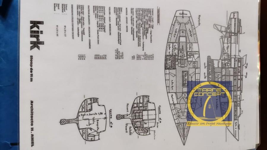 AMEL KIRK - 51